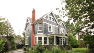 444 South 5th Avenue, Ann Arbor, MI, 48104