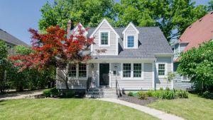 1506 Golden Avenue, Ann Arbor, MI, 48104
