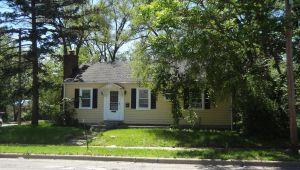 414 Emerick Street, Ypsilanti, MI, 48198