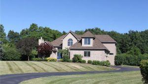 3982 Barton Farm Crt, Ann Arbor, MI, 48105