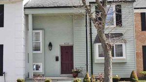 3563 Burbank, Ann Arbor, MI, 48105