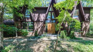 1439 Burgundy Rd., Ann Arbor, MI, 48105