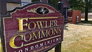 413 Fowler St, Howell, MI, 48843