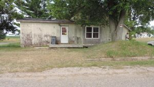 13150 Bohne Road, Grass Lake, MI, 49240