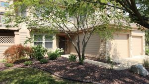 1657 Coburn Drive, Ann Arbor, MI, 48108