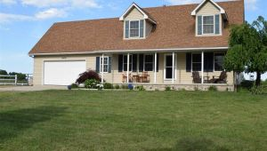 14200 Saint Pierre, Flat Rock, MI, 48134