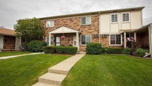 25128 Franklin Terrace, South Lyon, MI, 48178