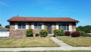 43999 Fredericksburg St, Canton, MI, 48188