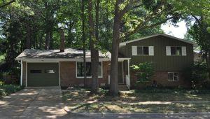 1106 Ravenwood Street, Ann Arbor, MI, 48103