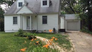 2770 Elmwood St, Ann Arbor, MI, 48104