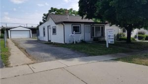 1238 Junction St, Plymouth, MI, 48170