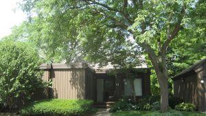 13 Haverhill, Ann Arbor, MI, 48105