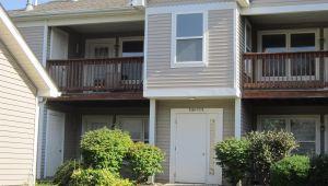 1372 Heatherwood Lane, Ann Arbor, MI, 48108