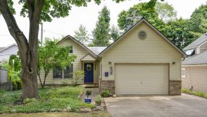 409 Virginia Avenue, Ann Arbor, MI, 48103