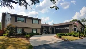 13443 Danbury Court, Plymouth, MI, 48170