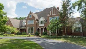 1303 Towsley Lane, Ann Arbor, MI, 48105