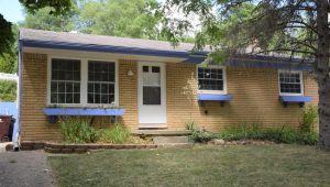 2104 Winewood Avenue, Ann Arbor, MI, 48103