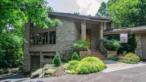 1932 Valleyview Drive, Ann Arbor, MI, 48105