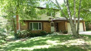 548 Old Creek Drive, Saline, MI, 48176