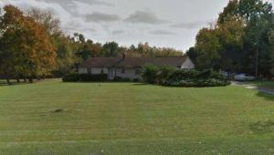 3130 East Willis Road, Saline, MI, 48176