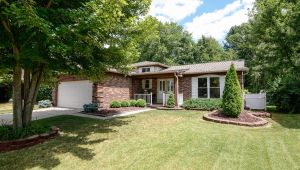 1755 Walnut Ridge Circle, Canton, MI, 48187
