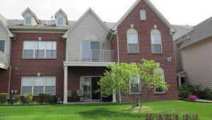 1376 Addington Lane, Ann Arbor, MI, 48108