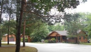 7500 Pingree Road, Pinckney, MI, 48169