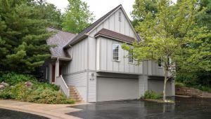 627 Ridgewood Court, Ann Arbor, MI, 48103