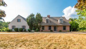 1869 Weatherhill Drive, Dexter, MI, 48130