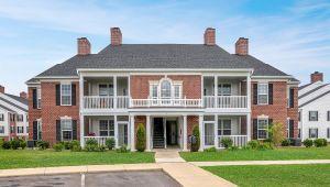 1016 West Summerfield Glen Circle, Ann Arbor, MI, 48103