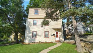 406 Wilder Place, Ann Arbor, MI, 48103