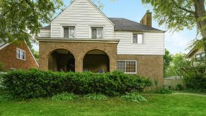 1532 Packard Street, Ann Arbor, MI, 48104