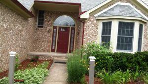 3219 Featherstone Court, Ann Arbor, MI, 48105