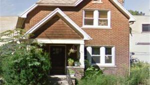 527 North Ashley Street, Ann Arbor, MI, 48103
