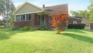 17997 Cavanaugh Lake Road, Chelsea, MI, 48118