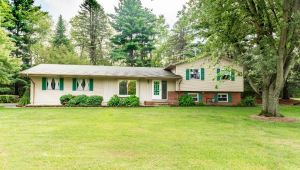 6819 Hitchingham Road, Ypsilanti, MI, 48197