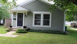 2714 Glenbridge Court, Ann Arbor, MI, 48104