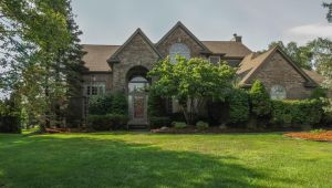 49361 Fox Drive North, Plymouth, MI, 48170
