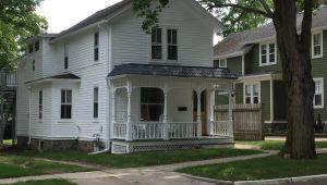 525 Sixth Street, Ann Arbor, MI, 48103