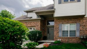 41495 Copper Creek Drive, Canton, MI, 48187