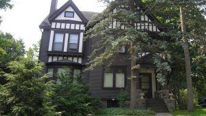 717 West Huron Street, Ann Arbor, MI, 48103