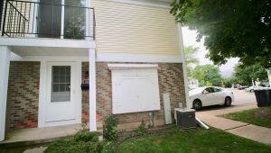 2631 Fenwick Court, Ann Arbor, MI, 48104