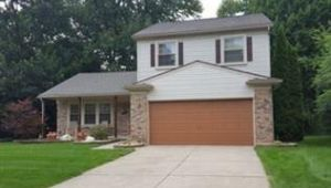 7981 Faircrest, Ypsilanti, MI, 48197