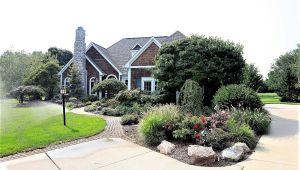 3251 Golfview Drive, Saline, MI, 48176
