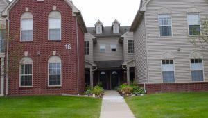 1794 Addington Lane, Ann Arbor, MI, 48108