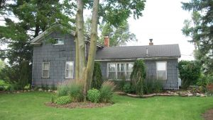 5475 Clyde, Howell, MI, 48855
