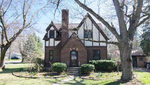 2971 Sunnywood, Ann Arbor, MI, 48104