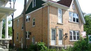 900 West Huron Street, Ann Arbor, MI, 48103