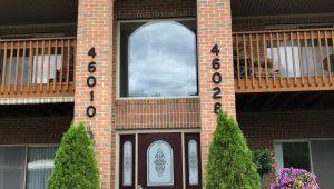 46028 Purple Sage Court, Belleville, MI, 48111