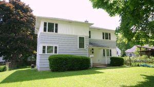 404 Wildwood Avenue, Ann Arbor, MI, 48103